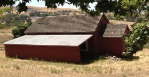 Laguna School, Milpitas, CA